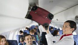 cabin_luggage