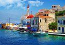 Кипр — инструкция по применению