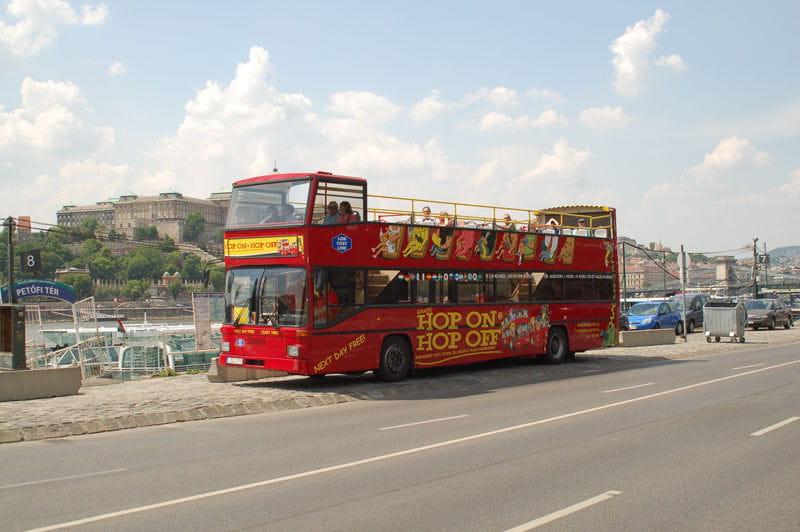 Будапешт экскурсии достопримечательности