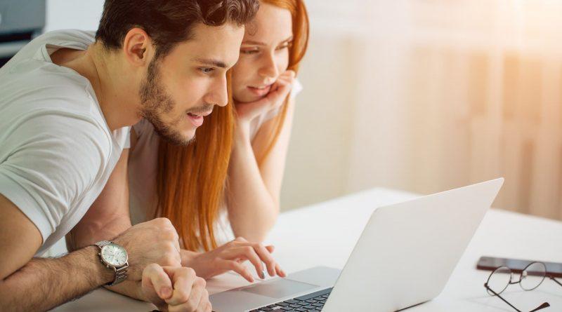 как покупать туры онлайн