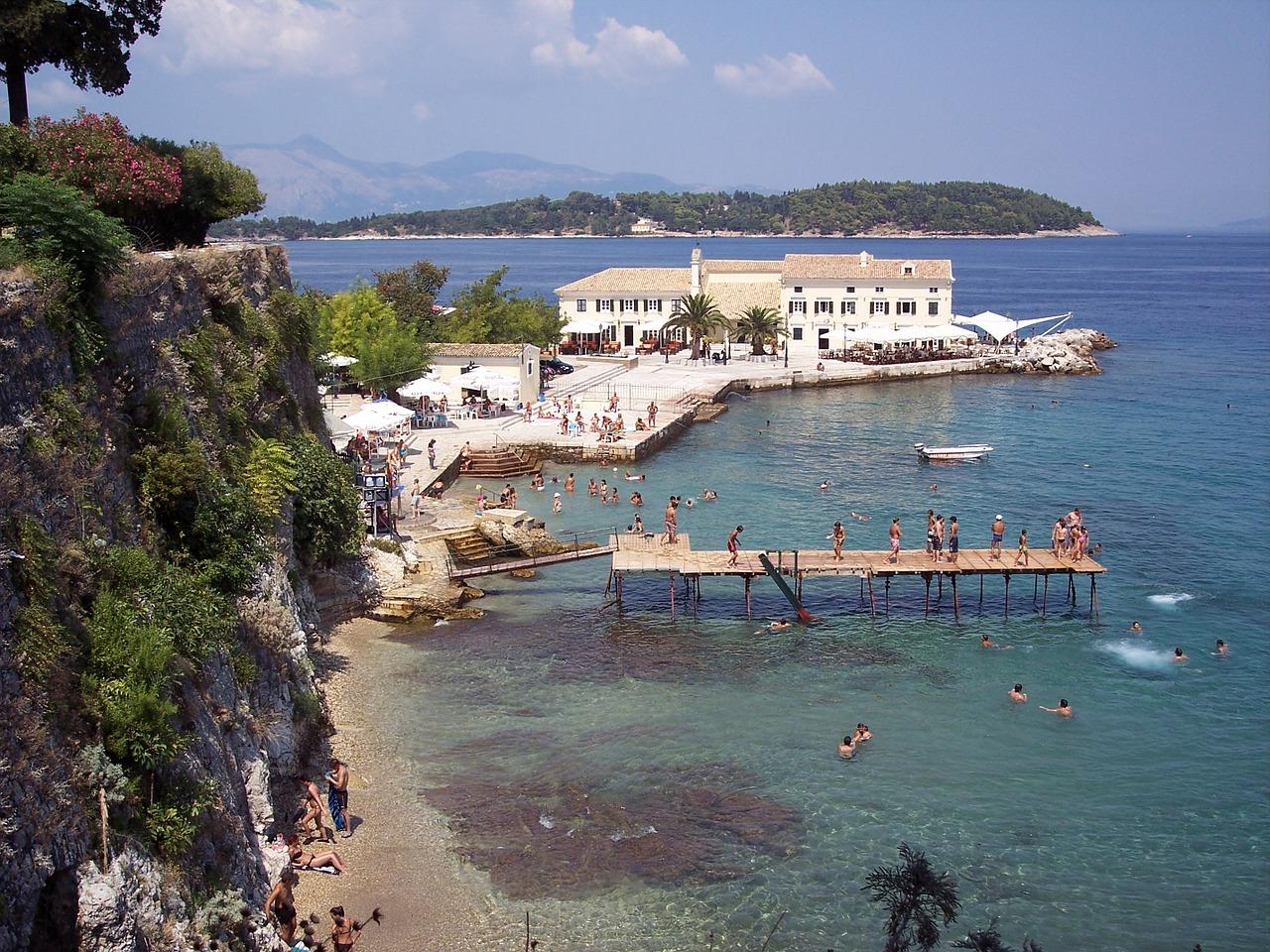 greece-corfu
