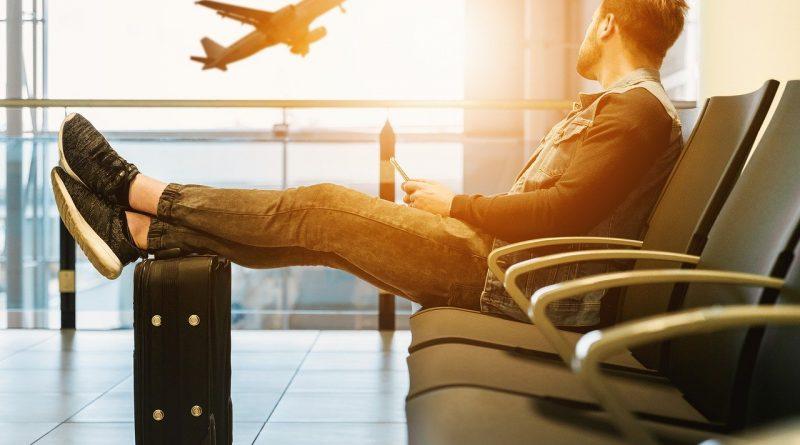 Отмена рейса из-за коронавируса: как вернуть деньги