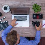 Удаленная работа: 100 сервисов для поиска вакансий