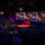 Лучшие лекции TED для путешественников