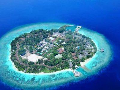 bandos_maldives