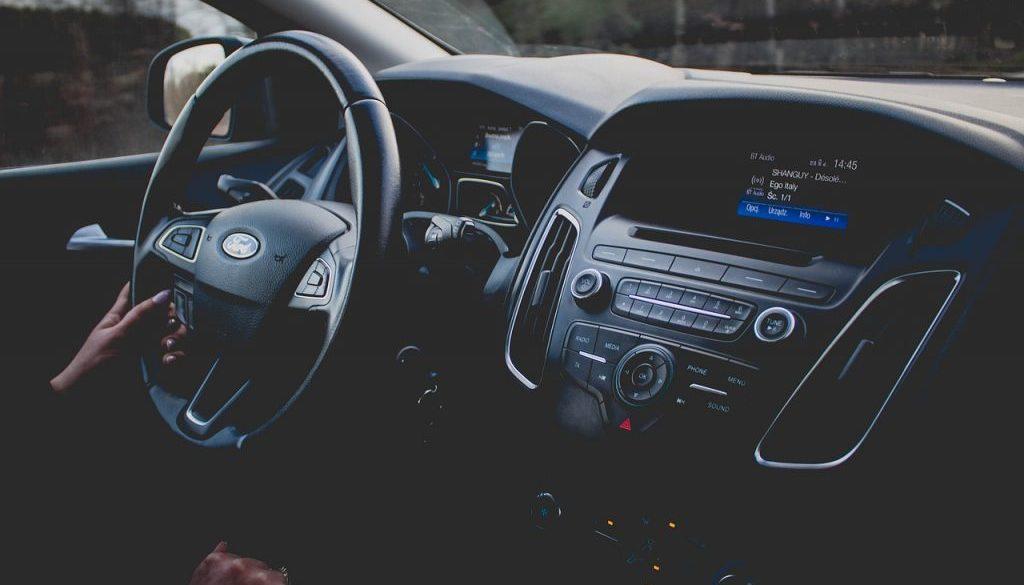 cars-4814015_1280