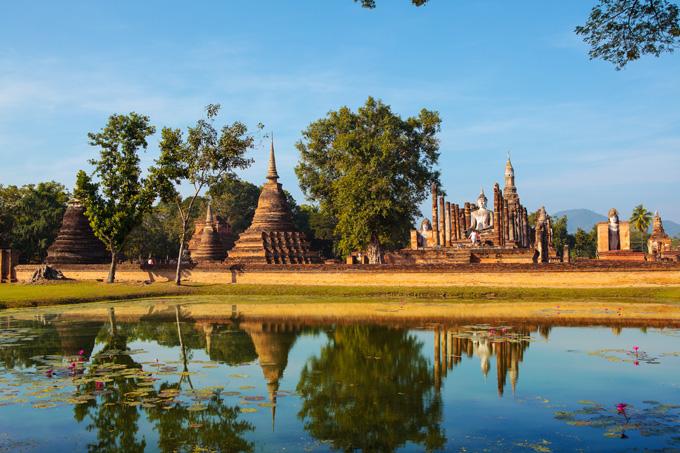 680-sukhothai-teples
