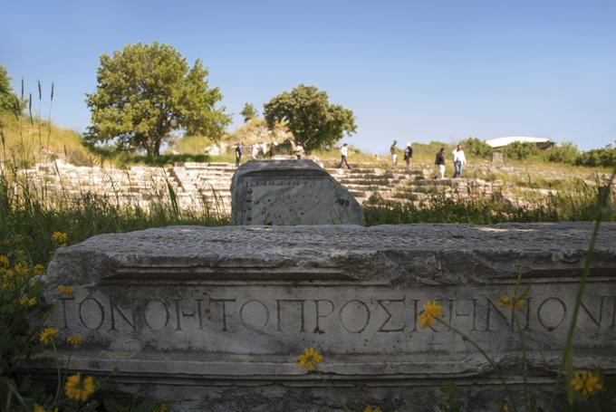 680-troy-ruins