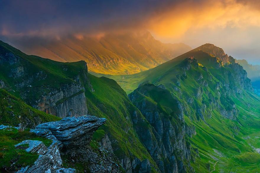 Romania08