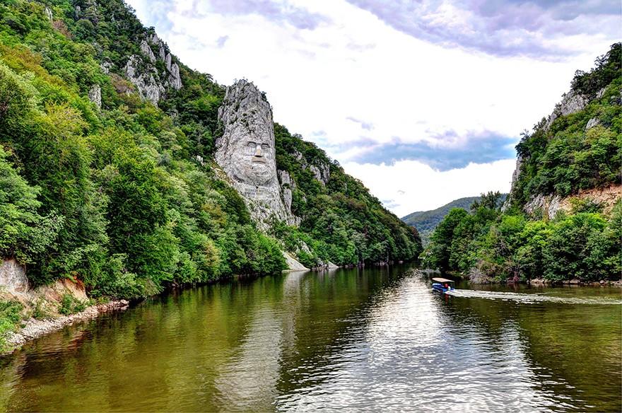 Romania13