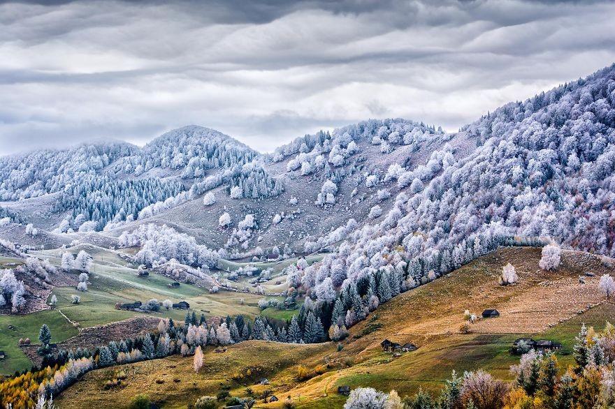 Romania19