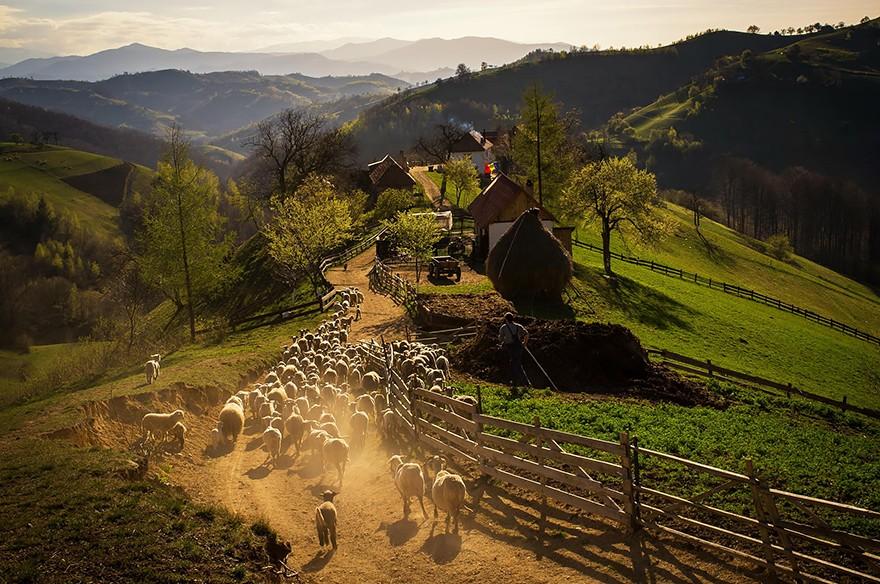 Romania20