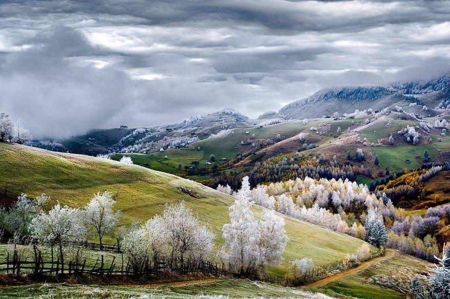 Romania32