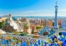 ТОП-10 интересных и необычных экскурсий в Барселоне