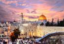 Аэропорт Тель-Авива: как самостоятельно доехать в центр города