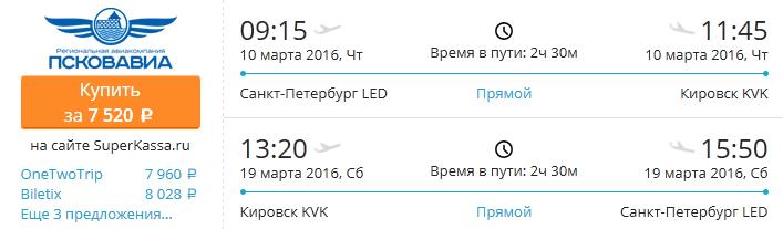 led_kirovsk