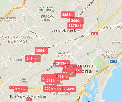 airbnb_barcelona
