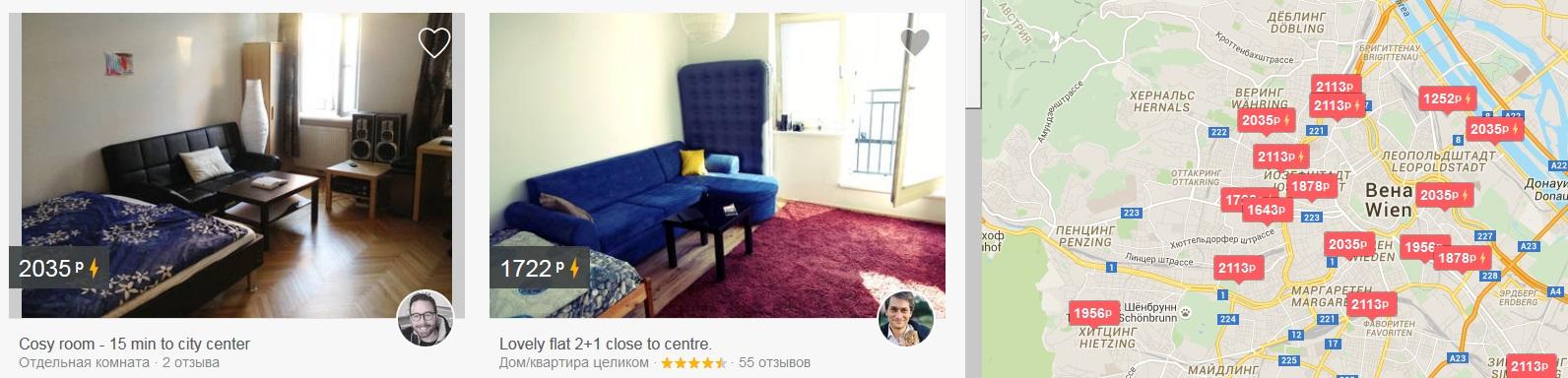 airbnb_viena