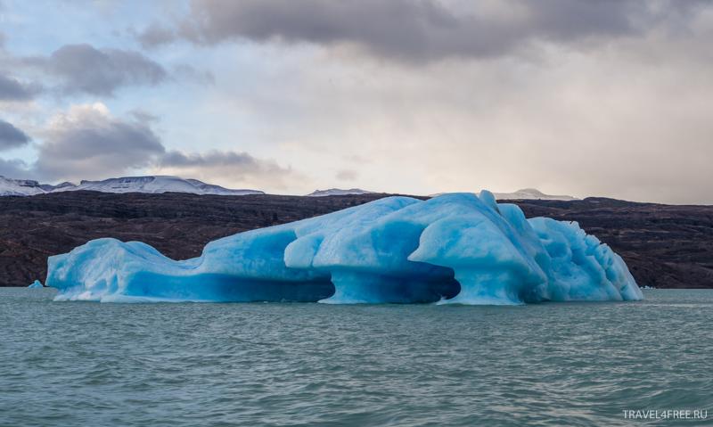 argentina_lago-16