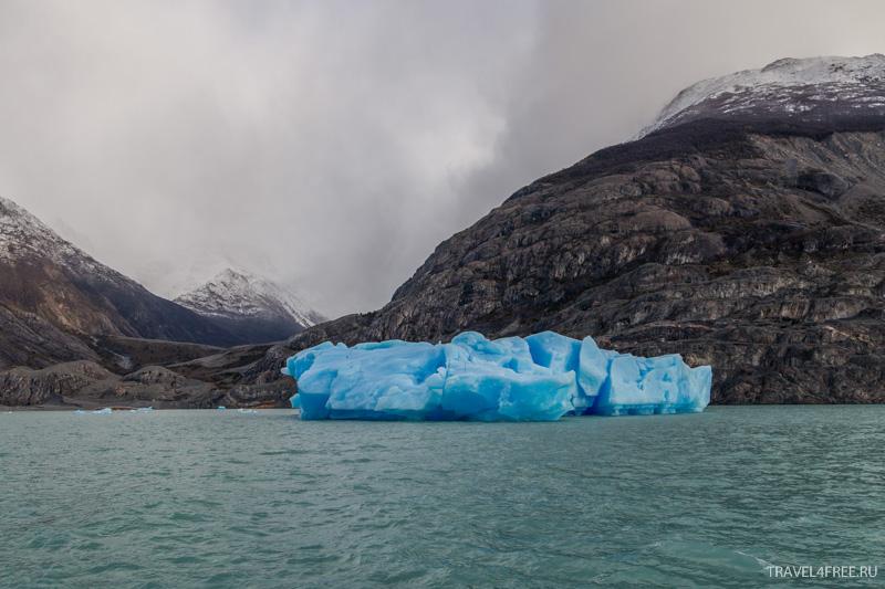 argentina_lago-20