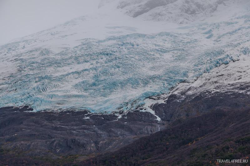 argentina_lago-31