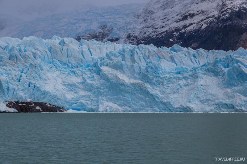 argentina_lago-38