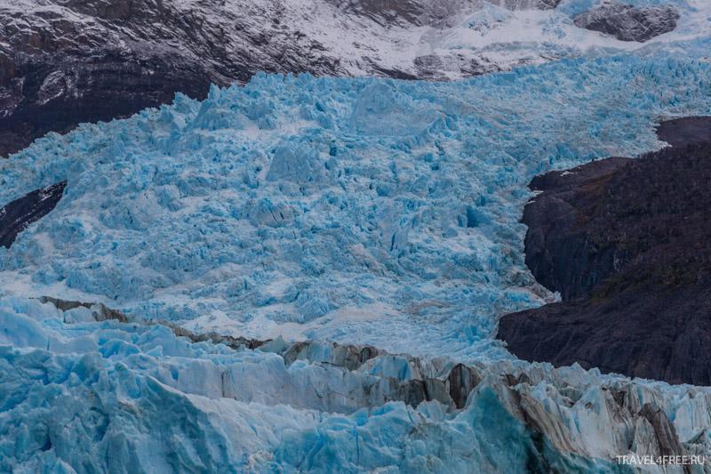 argentina_lago-39