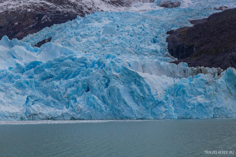 argentina_lago-45