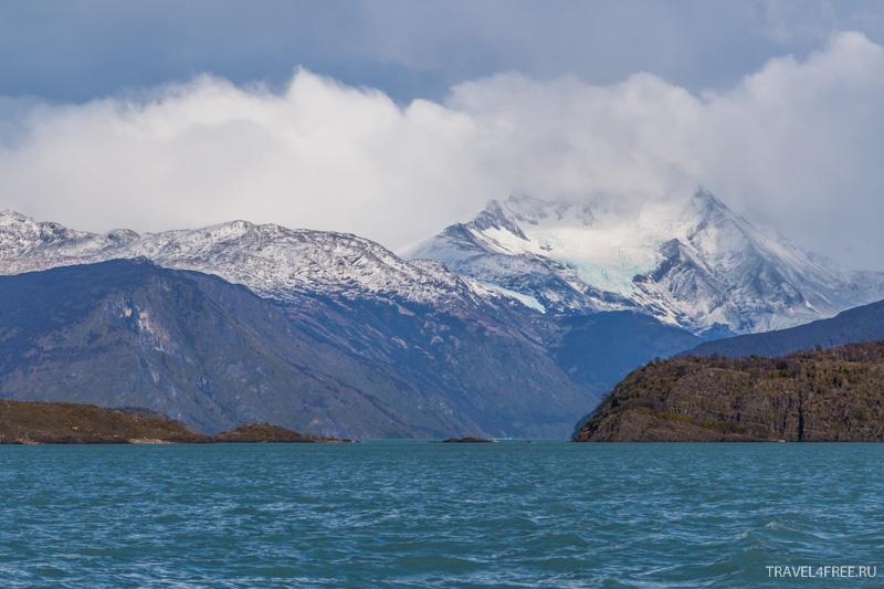 argentina_lago-53