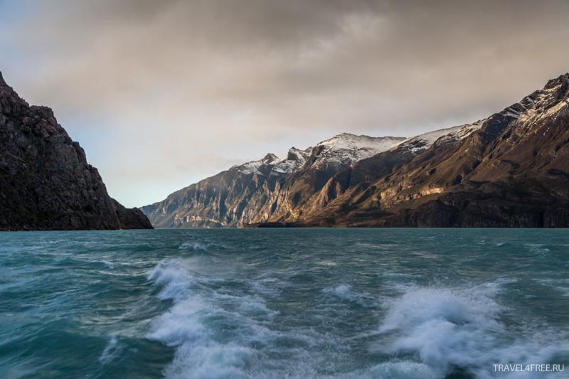 argentina_lago-8