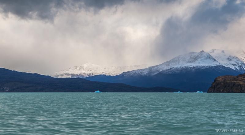 argentina_lago-9