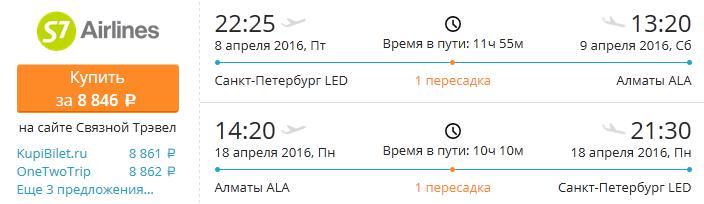 led_almaty
