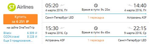 led_astrah