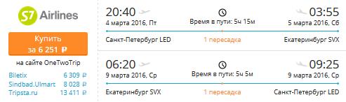 led_ekat_s7