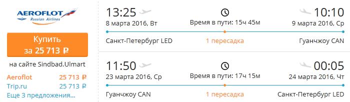 led_guan_aerof
