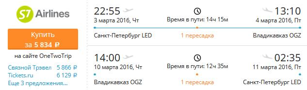 led_vladik
