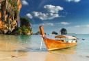 Куда поехать в июле: ТОП-10 лучших мест для отдыха