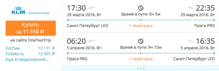 led_prg_klm
