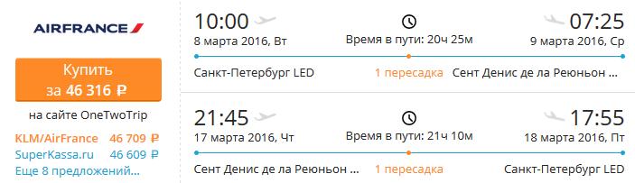 led_reu
