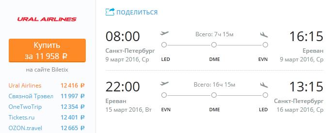 LED_EREVAN
