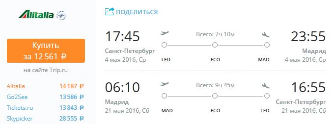 led_madrid