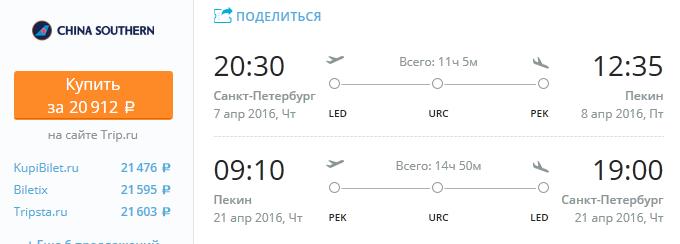 led_pek