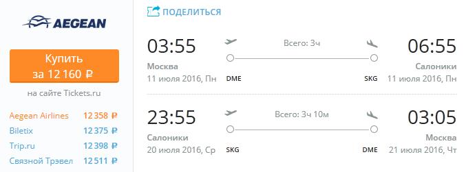 mow_saloniki