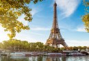 Все способы добраться из аэропорта Париж Шарль-де-Голль