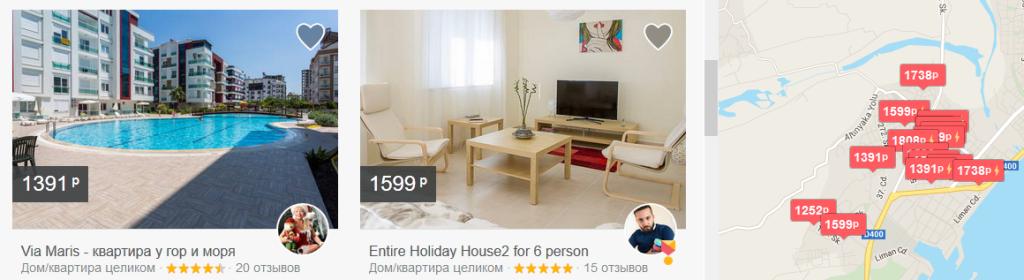 airbnb_antaliya