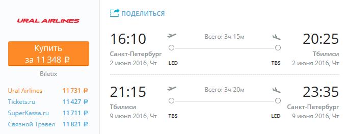 led_tbili
