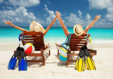 Лучшие пляжные All Inclusive отели России