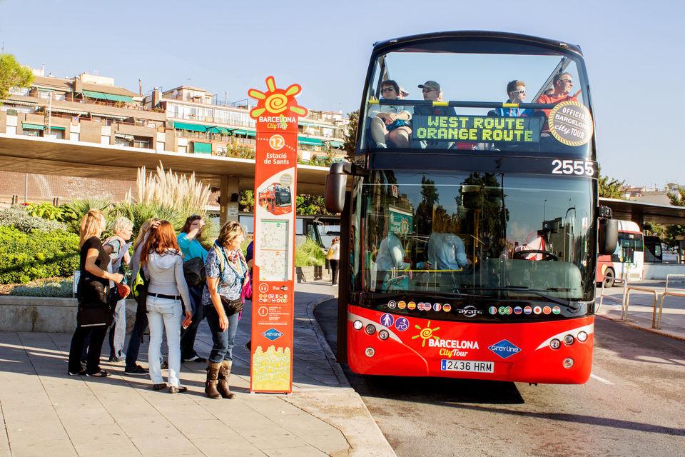 bus-turistik-barcelona