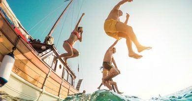 Турция: ТОП-3 самых популярных курортов и отелей этим летом