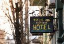 Отели Тбилиси: где лучше остановиться
